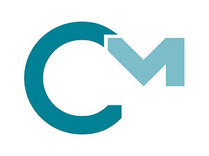 CodeMeter_Logo