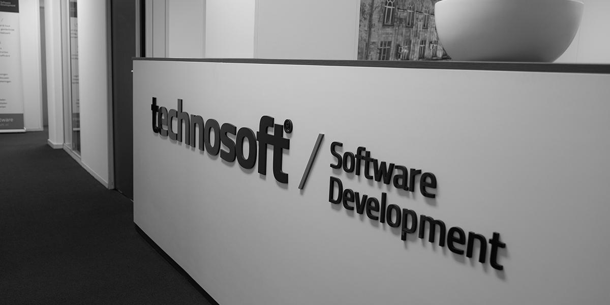Technosoft corner